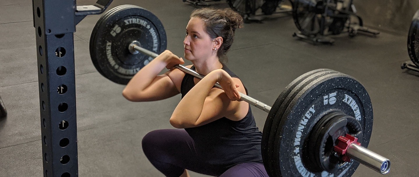 Why TrainMeFit Is Ranked One Of The Best Gyms In Brampton ON
