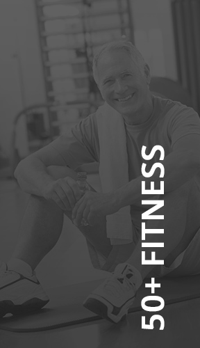 TrainMeFit Brampton Is Ranked One Of the Best Gyms in Brampton, ON